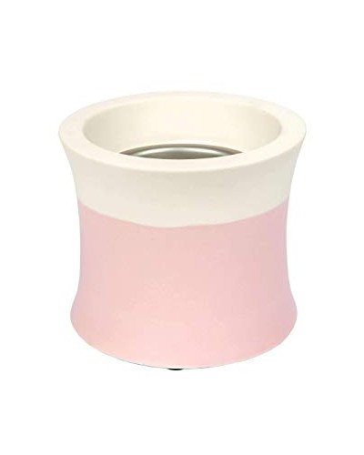 DIFF MELTCUP ROSA
