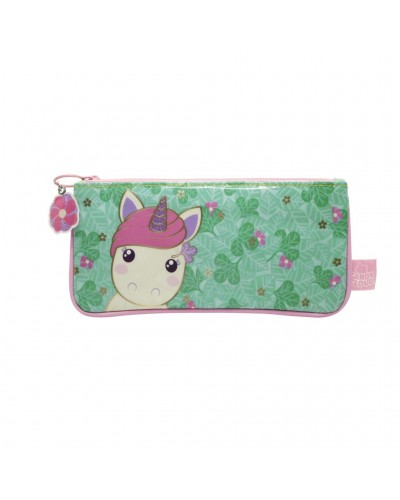 TROUSSE DASHA