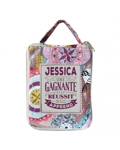 SAC JESSICA