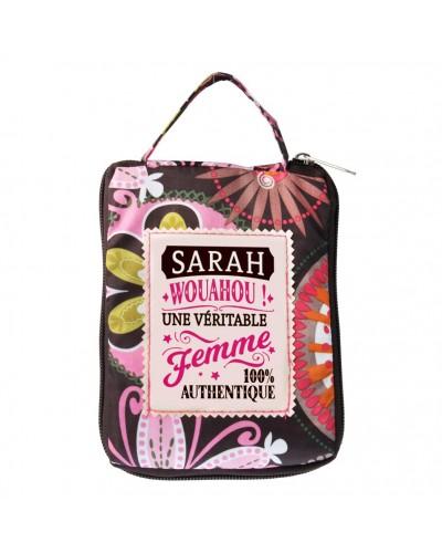 SAC SARAH