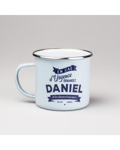 TASSE DANIEL
