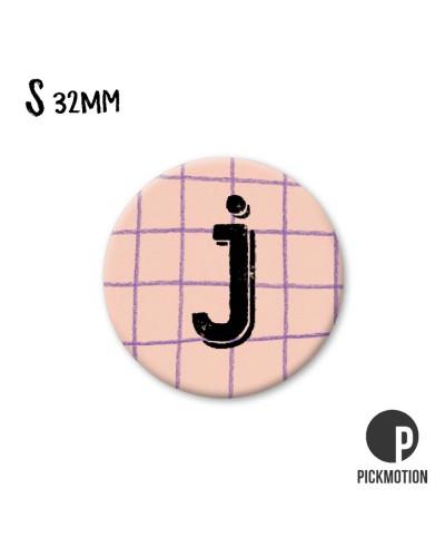MAGNET J
