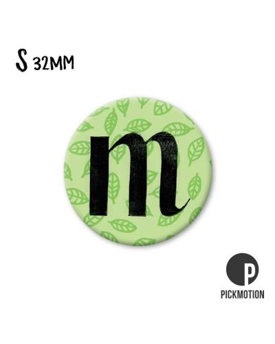 MAGNET M