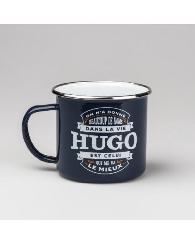 TASSE HUGO