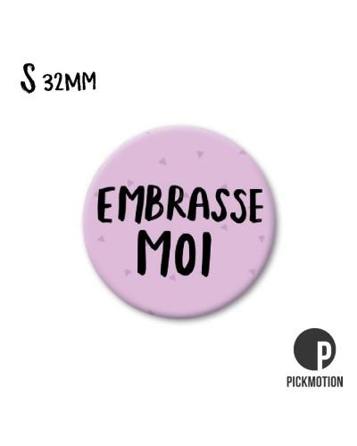 MAGNET EMBRASSE MOI