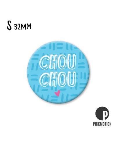 MAGNET CHOUCHOU