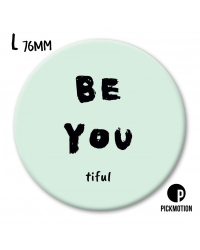 MAGNET BE YOU TIFUL