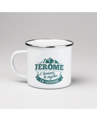 TASSE JEROME