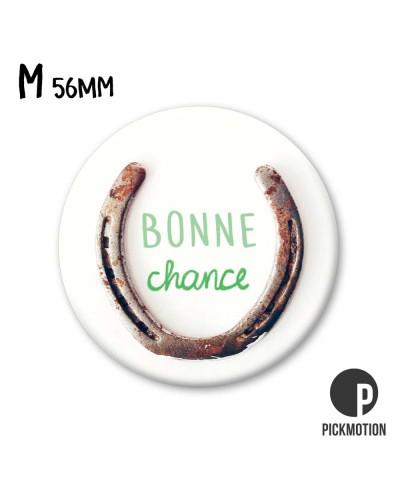 MAGNET BONNE CHANCE