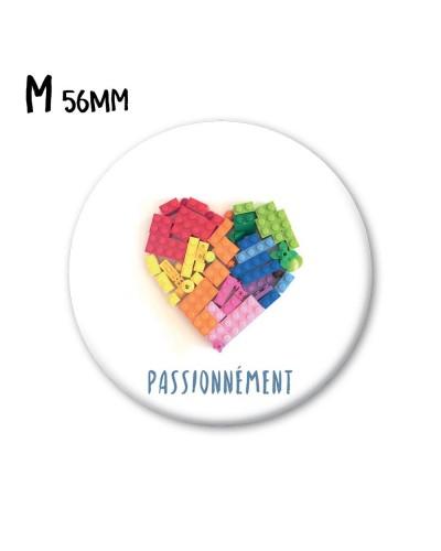 MAGNET PASSIONNEMENT