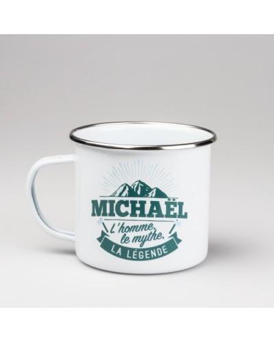 TASSE MICHAEL