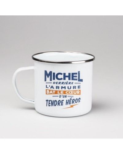 TASSE MICHEL