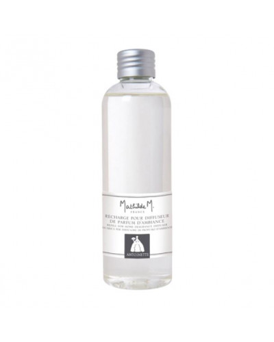 RECHARGE 200 ML ANTOINETTE