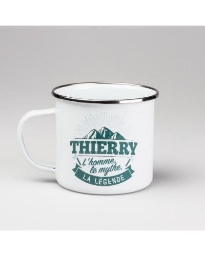 TASSE THIERRY