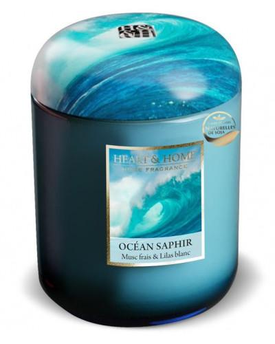 OCEAN SAPHIR