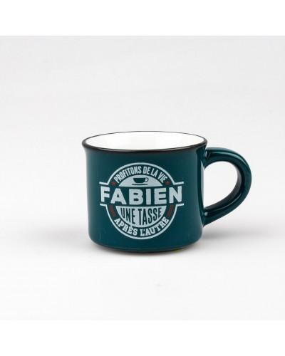 TASSE EXPRESSO FABIEN