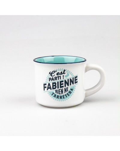 TASSE EXPRESSO FABIENNE