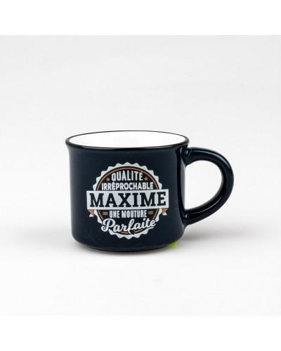 TASSE EXPRESSO MAXIME