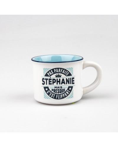 TASSE EXPRESSO STEPHANIE
