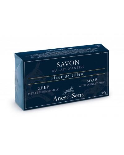 SAVON F/TILLEUL 100 G