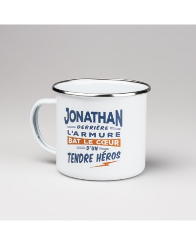 TASSE JONATHAN