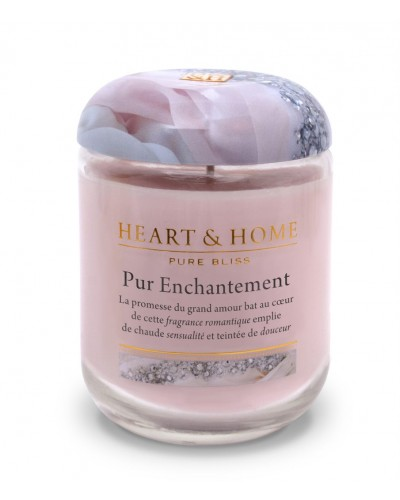 PUR ENCHANTEMENT